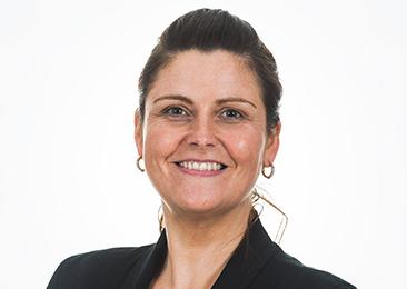 Ann-Marie-Fontana