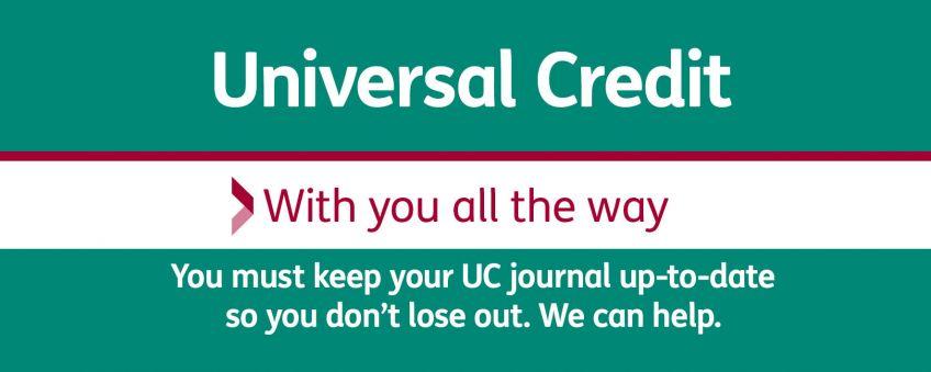 CUB UC letterbox