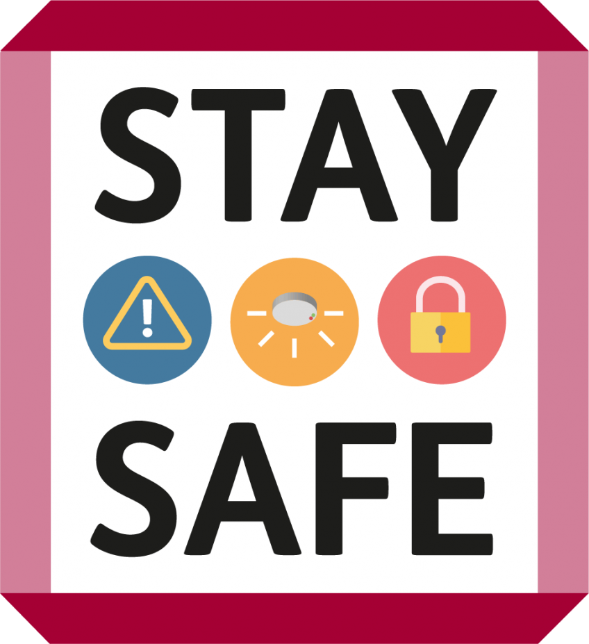 stay-safe_CUBE